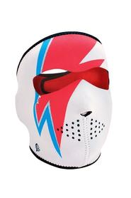 Bowie Mask