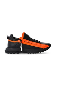 'Spectre Runner Zip' sneakers