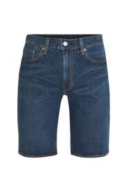405 Standard Shorts