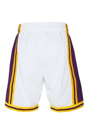 SHORTS LAKERS RELOAD