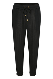 amber Cropped pants