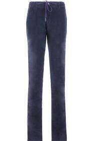 pantalon  VBE011 309
