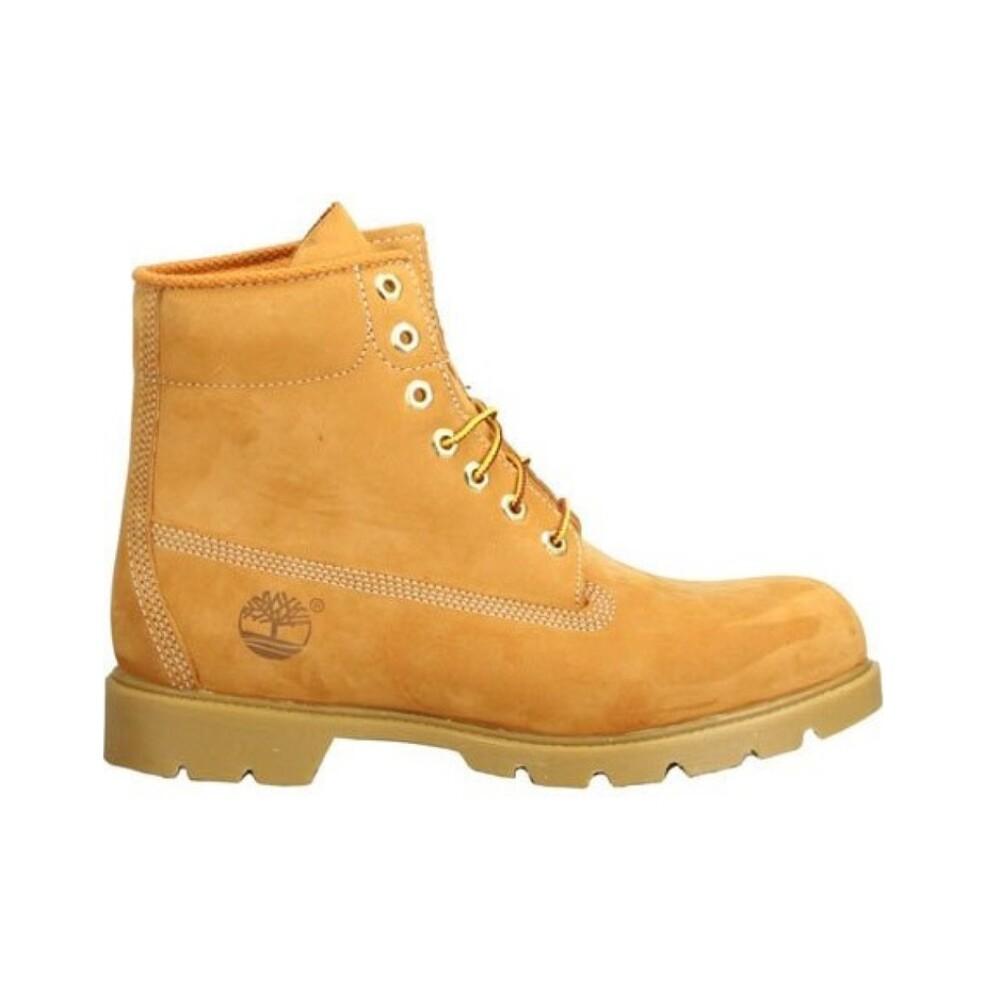 Oranje Timberland Boots online kopen? Vergelijk op Schoenen.nl