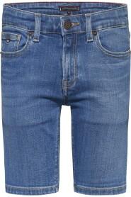SPENSER Shorts