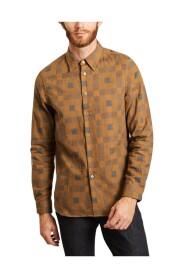 shirt bedrukt