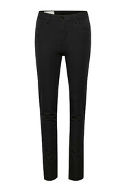 Trousers 30100304