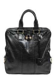 Pre-owned Muse Large Tote