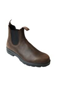 1609 Classic Boots