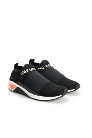"""Sneakersy """"S-KB Soe"""""""