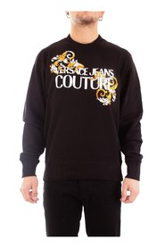 COUTURE B7GZA7TU30318 crew-neck Men