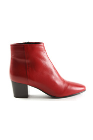 Fuoco ankel boot