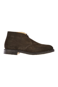 Ankle boots ryder