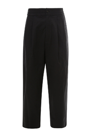Trousers BMCA023S21FAB001