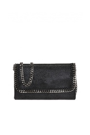'Falabella' shoulder bag