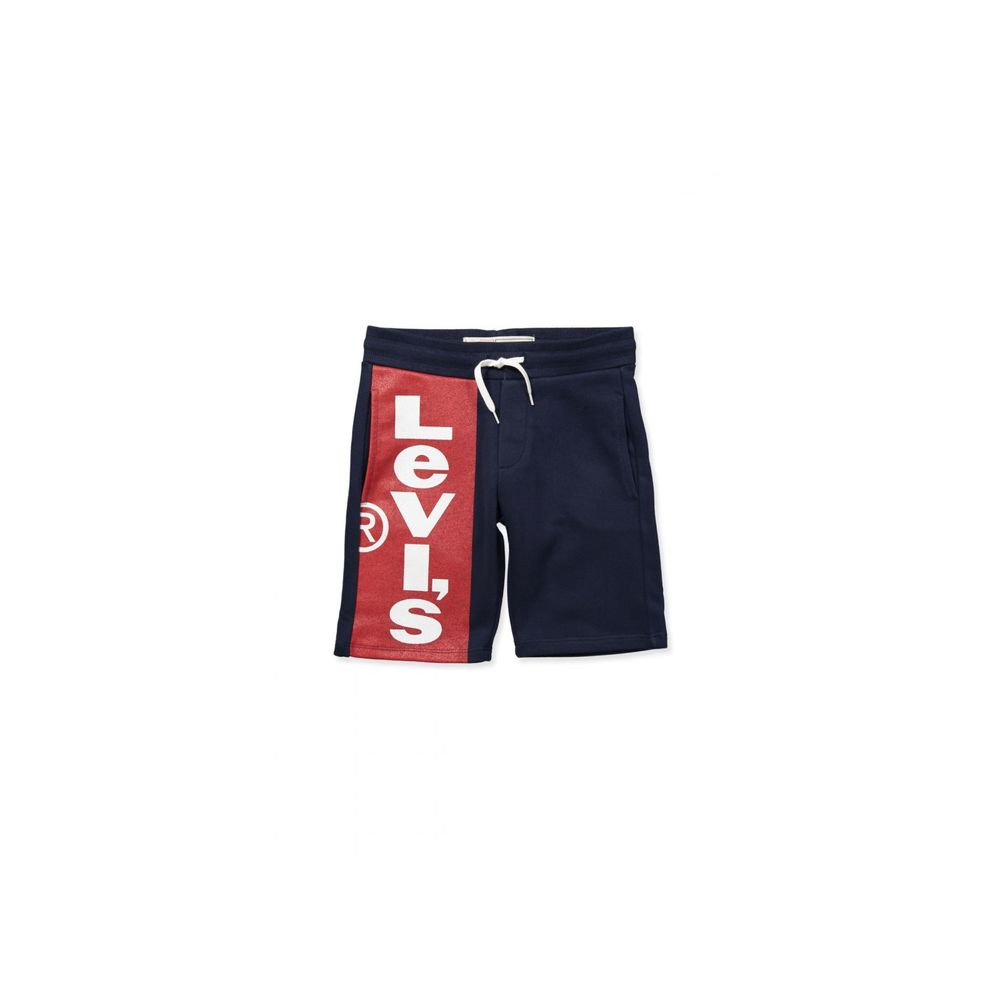 Sweat Shorts NN25017