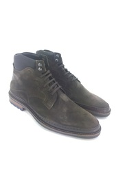Boots 10503/01