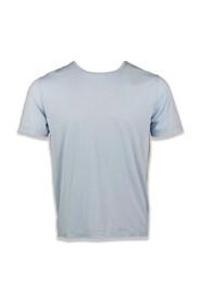 T-shirt en Light Jersey