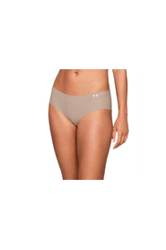 Pure Stretch Hipster 1275736-295