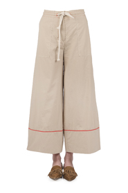 trousers DP8346