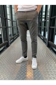 Como Suits Pants