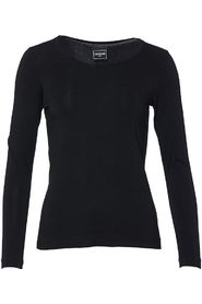 Dove Long Sleeve Shirt