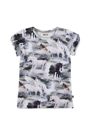 Rimona mythical creatures topp