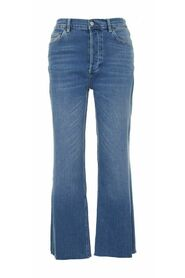 Jeans 202188 12