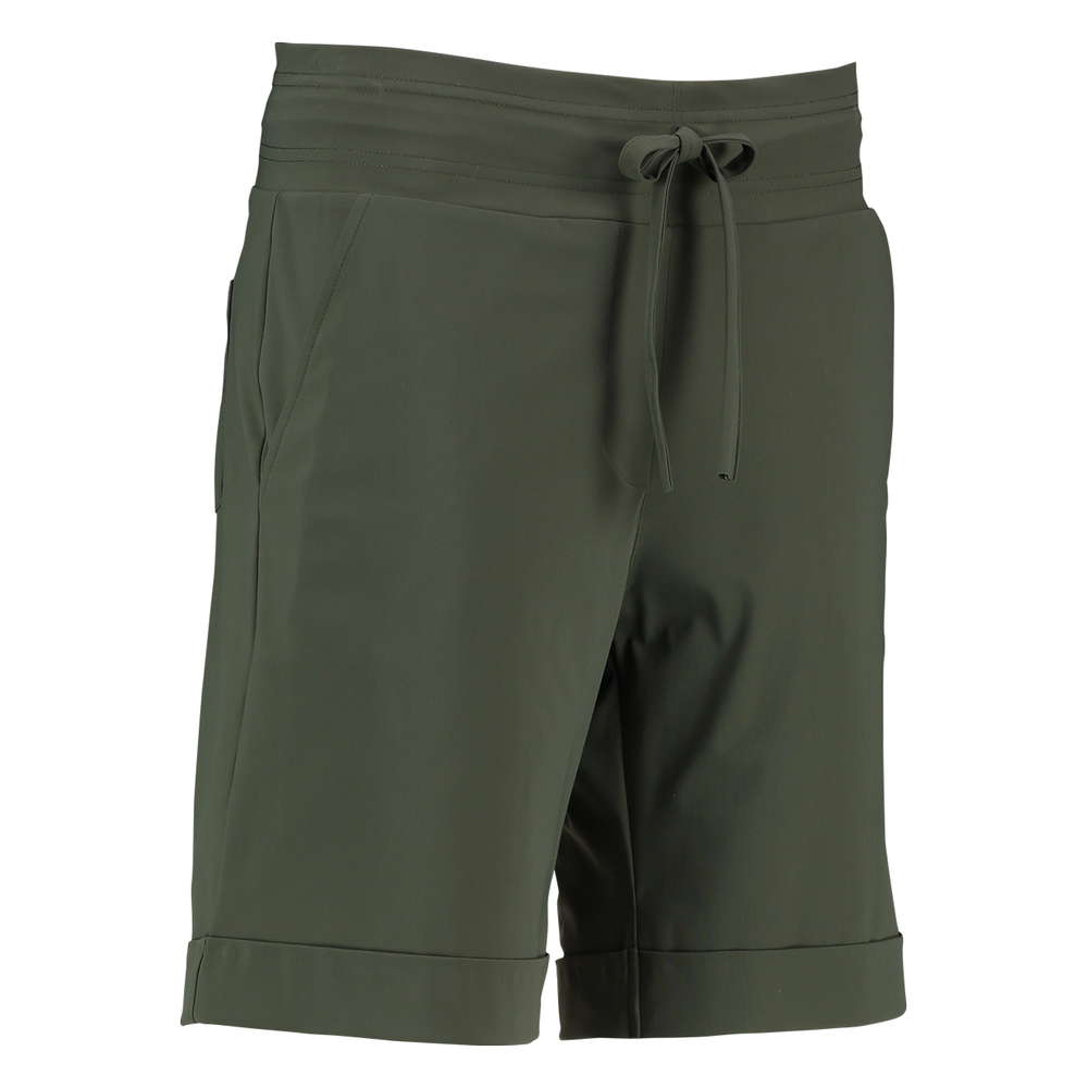 03000 Trousers