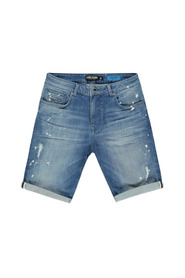 Stone shorts Baris