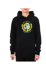 OXY HOODIE PF00278.BLK