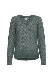 Evelin ls pullover
