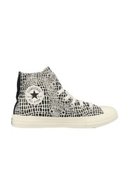 All Stars Chuck Taylor Sneakers
