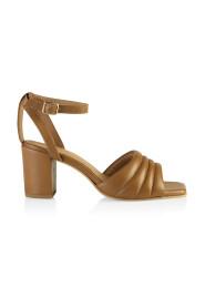 Sandals 233063