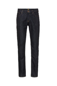 Rider skyl jeans