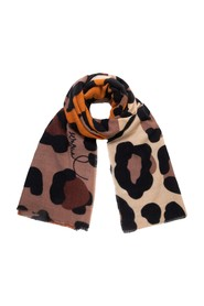 19WAIW08 Scarves Accessories