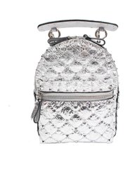 Mini Backpack Rockstud
