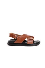 Fussbett sandaal