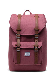 LITTLE AMERICA MID VOLUME BACKPACK