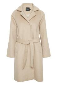 Daniella Coat