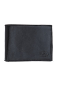 Story WALLET