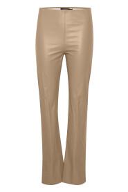 Kaylee Kickflare Pants