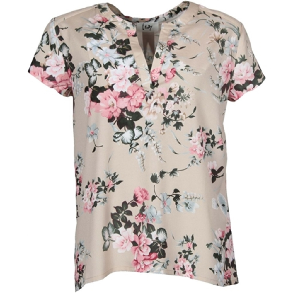 Annica Blouse