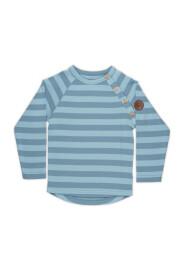 Villvette genser LTD