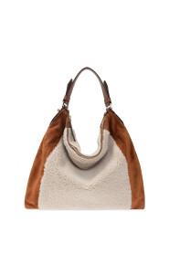 Ana Hobo S shoulder bag