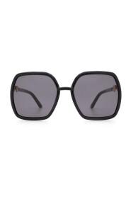 GG0890S 001 zonnebril