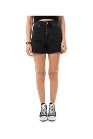 SHORTS DONNA NORA  1930128.T59