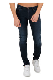 260039 3100 jeans