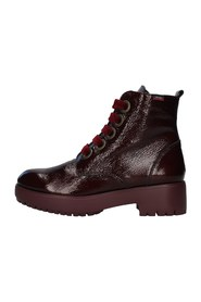25304 Ankle boots