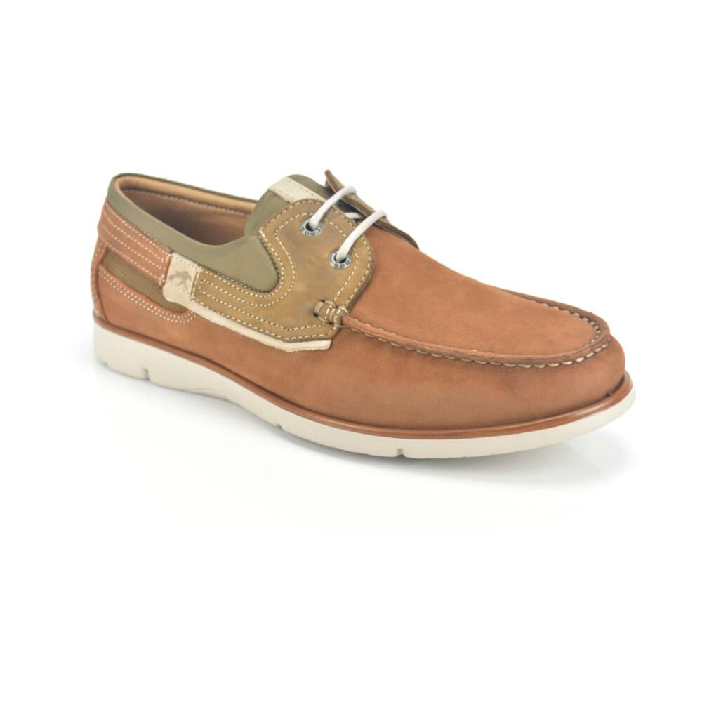 Shoes Dockside Fluchos