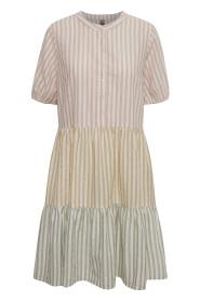CUnoorina Dress